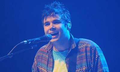 Vampire Weekend's Rostam Batmanglij Announces His Departure From Band