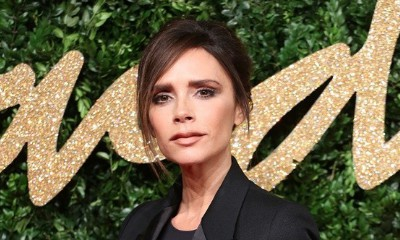 Victoria Beckham Refuses to Be Part of Spice Girls' Reunion Tour