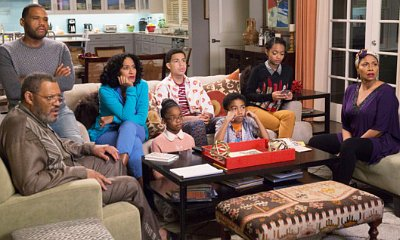 How 'Black-ish' Brilliantly Takes on Police Brutality With 'Hope'