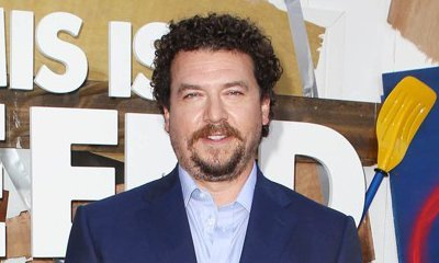 Danny McBride Wanted for Ridley Scott's 'Alien: Covenant'