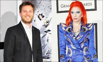 David Bowie's Son Disses Lady GaGa After Tribute Performance at Grammys