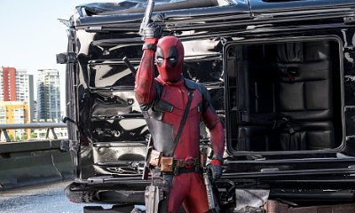 'Deadpool' Sequel in the Works With Original Scribes