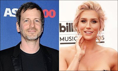 Dr. Luke Breaks Social Media Silence, Says 'I Didn't Rape Kesha'