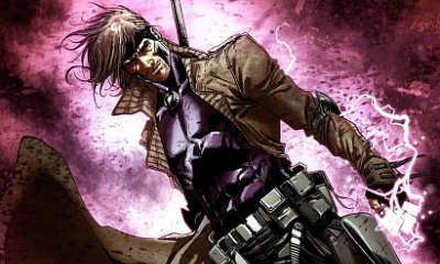 'Gambit' Future Is Now Unknown as Fox Yanks It Off Schedule