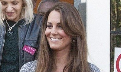 Is Kate Middleton Pregnant With Twins? Find Out the Truth!