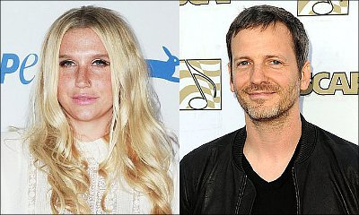 Kesha Is 'Free' to Record and Release Music Without Dr. Luke, Says His Lawyer