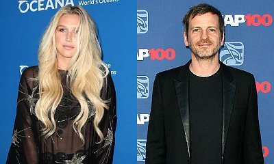 Kesha's Lawyer Reacts to the 2011 Deposition Video, Compares Dr. Luke to Bill Cosby