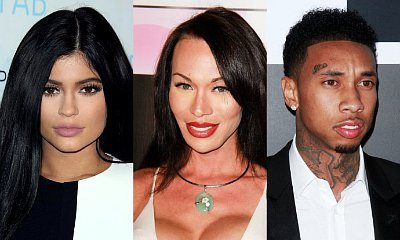Here's Kylie Jenner's Response to Transgender Model Mia Isabella Who Exposed 'Cheating' Tyga