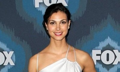 Morena Baccarin Reveals High-Risk Pregnancy, Asks to Delay Divorce Deposition
