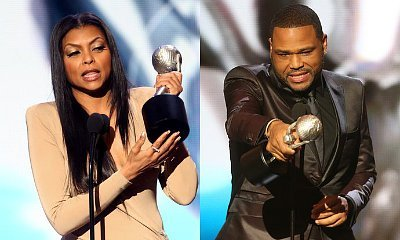 NAACP Image Awards 2016: 'Empire' and 'Black-ish' Lead TV Winners