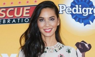 Olivia Munn Looks Younger and Better With Age, Thanks to Japanese Potatoes