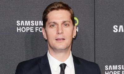 Rob Thomas Apologizes After Making Racist Remark in Australia