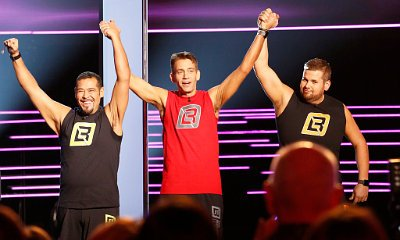 Who Is 'The Biggest Loser' of Season 17? Find Out the Winner