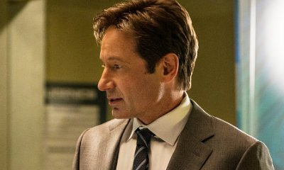 'The X-Files': Here's Another Reason to Believe There Will Be More Episodes