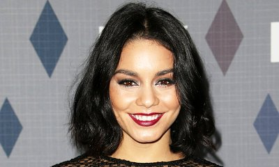 Vanessa Hudgens Joins DC TV Universe. Is She Playing a Superhero?