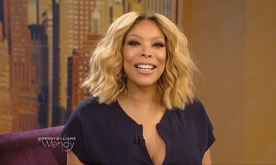 Wendy Williams Slams Kesha for Not Taping Her Alleged Sexual Abuse