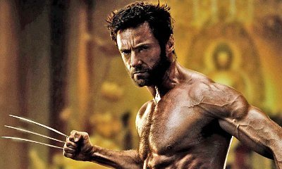 'Wolverine 3' May Also Aim for R Rating After 'Deadpool' Success