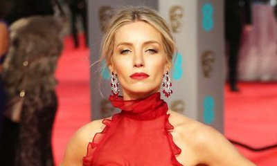 Annabelle Wallis Close to Joining Tom Cruise in 'The Mummy' Reboot