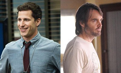 'Brooklyn Nine-Nine' and 'Last Man on Earth' Renewed by FOX