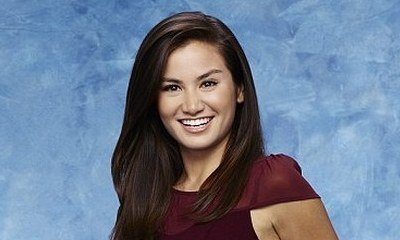 Caila Quinn to Return as the Next Bachelorette?