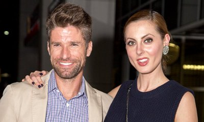 OMG! Susan Sarandon's Daughter Eva Amurri Says Nanny Tried to Sleep With Her Husband