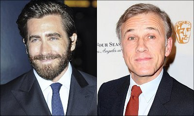 Jake Gyllenhaal Leads Ryan Reynold's 'Life', Christoph Waltz Is Added to 'Downsizing' Cast