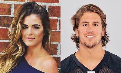 Is This 'Bachelorette' JoJo's Future Husband? The Frontrunner Is Allegedly Revealed