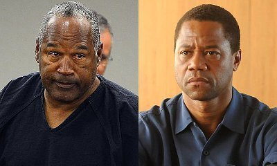 Will the Knife Found on O.J. Simpson's Old Property Affect 'The People v. O.J. Simpson' Ending?
