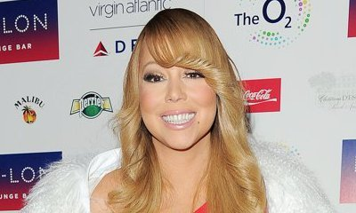 Mariah Carey Cancels Brussels Concert for Safety Reasons