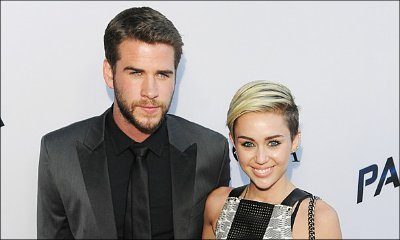 Miley Cyrus and Liam Hemsworth Fighting for Their Relationship Amid Split Rumors