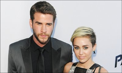 Miley Cyrus Will Marry Liam Hemsworth 'No Matter What'