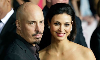 Morena Baccarin and Austin Chick Granted 'Status Only' Divorce