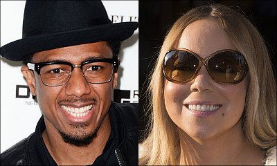 Nick Cannon Denies Dissing Mariah Carey on New Song 'Oh Well'