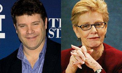 Sean Astin Says Mom Patty Duke 'Suffering Terribly' Before She Died