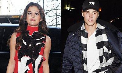 Will Selena Gomez Give Justin Bieber Another Chance? Find Out the Truth!