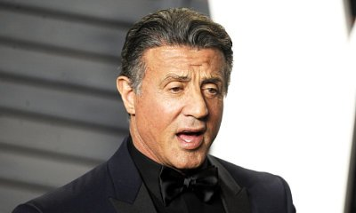 Sylvester Stallone May Appear in 'Guardians of the Galaxy 2' as This Character