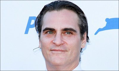 Self-Proclaimed Atheist Joaquin Phoenix Eyed to Play Jesus in 'Mary Magdalene'