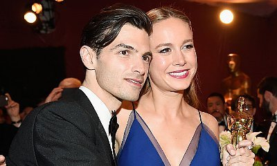 Planning to Get Married Soon? Brie Larson Reportedly Proposed to Boyfriend  Alex Greenwald