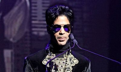 Details of Prince's Death Revealed! The Singer Found Unresponsive in Elevator