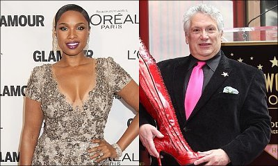 Jennifer Hudson and Harvey Fierstein Cast for NBC's 'Hairspray Live!'