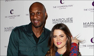 Khloe Kardashian Plans to File for Divorce From Lamar Odom Soon