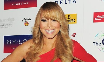 Mariah Carey Denies Her Staff Are Quitting, Says She Fired Them
