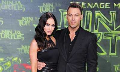 Planning to Reconcile? Megan Fox 'Is Changing Her Mind' About Divorcing Brian Austin Green