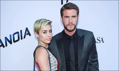 Meet the In-Laws! Miley Cyrus and Liam Hemsworth Have Lunch With His Family in Australia