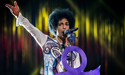 Prince Is Back Home After Plane Made Emergency Landing