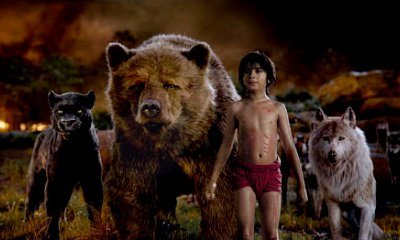 'The Jungle Book 2' Already in the Works With Jon Favreau Eyed to Return