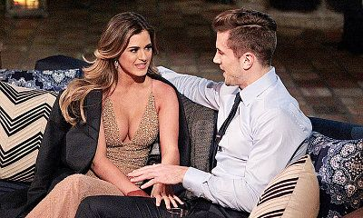 'Bachelorette' Premiere Recap: JoJo Meets Her Suitors. Who Makes the Most Memorable Entrance?