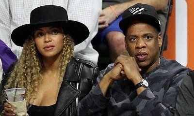 Beyonce and Jay-Z's Long-Rumored Joint Album May Arrive Anytime Now