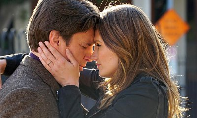 'Castle' Series Finale: How Does Castle and Beckett's Love Story End?