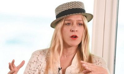 Chloe Sevigny Talks Sexual Harassment, Says Three Major Directors 'Crossed the Line' During Audition